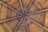 wood-791865-640orig